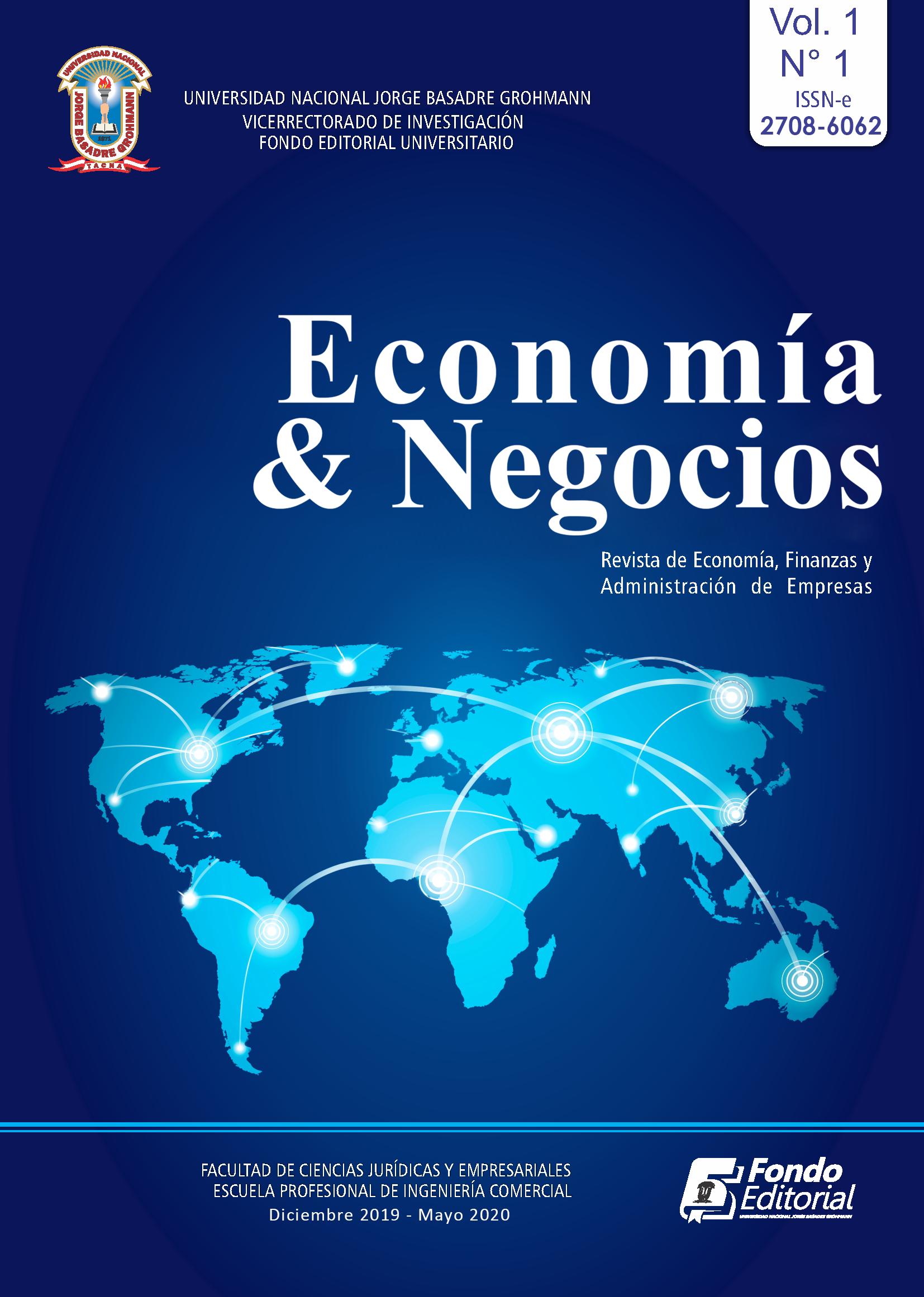 Efecto Del Tipo De Cambio Real Multilateral En Las Exportaciones E Importaciones Del Peru En El Periodo 1991 2019 Economia Negocios